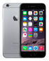 APPLE iPhone 6 32GB 4G space grey