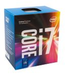 INTEL CORE I7-7700T 2.90GHZ SKT1151 8MB CACHE BOXED IN (BX80677I77700T)