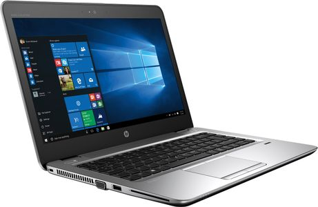 HP mt43 AMD A8-9600B 14.0 FHD AG LED SVA UMA 8GB DDR4 RAM 128GB SSD BT HSPA WWAN 3C Battery Win 10 1yr Warranty (DK) (Y5X60EA#ABY)