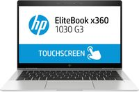 HP EliteBook x360 1030 G3 i5-8250U (3ZH01EA#AK8)