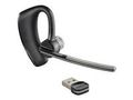 PLANTRONICS VOYAGER LEGEND UC B235-M IN ACCS