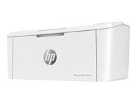 HP LaserJet Pro M15a USB 2.0 high speed (W2G50A#B19)