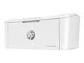 HP LaserJet Pro M15a USB 2.0 high speed