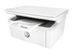 HP LaserJet Pro MFP M28a USB 2.0 high speed