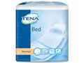 Tena Underlag TENA Bed Normal 60x60cm 40/pk.