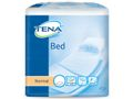 Tena Underlag TENA Bed Normal 60x90 cm 35/pk.