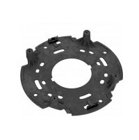 AXIS T94T02S MOUNTING BRACKET (01566-001)