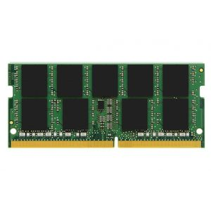 KINGSTON 4GB DDR4 2400MHz SODIMM (KCP424SS6/4)