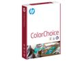 HP Kopipapir HP Colour Choice 90g A4 (500)
