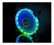 AKASA Addressable RGB LED cooling fan