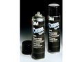 3M Rens 3M Sitrus spray, 500ml
