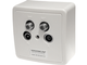 MAXIMUM Wall outlet MX 700