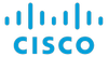 CISCO 3.8TB 2.5 inch Enterprise Value 6G SATA SSD (UCS-SD38T61X-EV=)