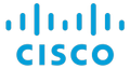 CISCO Bdl/Electronic Delivery PAK f SX Series