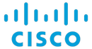 CISCO SMARTnet/ ASA FirePOWER Svc 5525