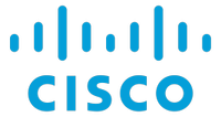 CISCO IPSEC PLUS 200 Mbps for ISR 1100 8P Series w/ Smart Licensing (FL-VPERF-8P200-SV=)