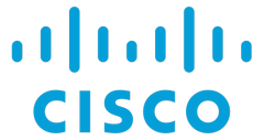 CISCO Small Business - Strømadapter (LS-jack) - Europa - for Small Business SPA 501G