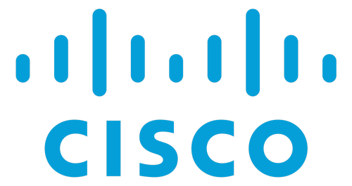 CISCO Catalyst 9300 2 x 25GE Network Module (C9300-NM-2Y=)