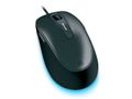 MICROSOFT MS Comfort Mouse 4500 for Business/USB