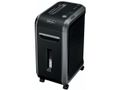 FELLOWES Makulator 99CI Cross Cut Jam Proof