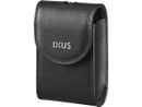 CANON DCC-1320 BAG FOR IXUS 132 / IXUS 135 ACCS
