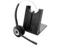 JABRA PRO 935 Mono DECT for PC Soft