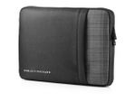 HP HP Ultrabook Professional Sleeve