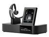 JABRA Motion Office MS (6670-904-301)