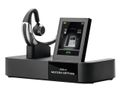 JABRA Motion Office UC MS