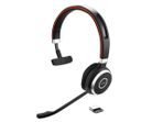 JABRA EVOLVE 65 MS Mono (6593-823-309)