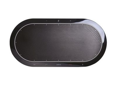 JABRA SPEAK 810 MS Speakerphone USB-BT-A (7810-109)