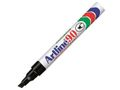 ARTLINE Marker Artline 90 5.0 sort