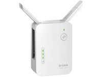 D-LINK WIRELESS RANGE EXTENDER AC1200                                  IN WRLS (DAP-1620/E)