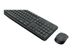 LOGITECH LOGI MK235 Wireless combo (PAN)(NORDIC)