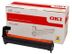 OKI EP Cartridge Yellow C823/ 833/ 843