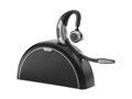 JABRA Motion UC+MS