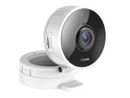 D-LINK mydlink 180 HD Cloud Camera
