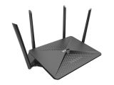 D-LINK AC2600 ROUTER MU-MIMO WIFI