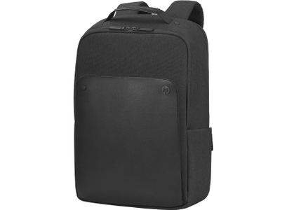 HP Exec 15.6 Midnight Backpack (1KM16AA)