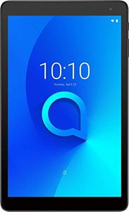 ALCATEL TAB 1T10 8082 WIFI PREMIUM BLACK (8082-2AALWE1)