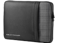 HP UltraBook 12.5inch Sleeve (up to 12.5inch x 25.4mm)