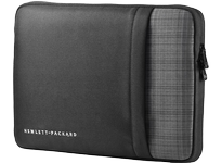 HP UltraBook 12.5-inch Sleeve