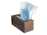 FELLOWES SHREDDER BAGS UP TO 94L (x50)