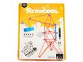 STRAWBEES Strawbees Maker kit 68-0200-00