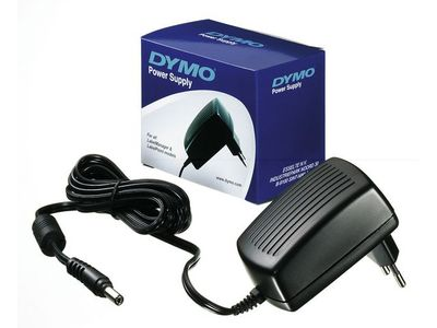 DYMO Adapter for LabelWriter (S0721440)