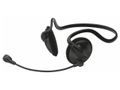 TRUST Cinto Chat Headset for PC & laptop
