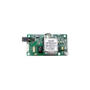 ADVANTECH Airborne APXN-DP533 Industriell WiFi AP abgn (BB-APXN-DP553)