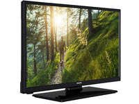 PHILIPS 28HFL2869T Pro LED TV 28""""