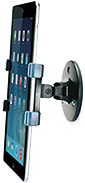 AIDATA Ipad tablett wall mount (US-5111L)
