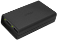 SUNIX DisplayPort to Dual DisplayPort Graphics Splitter